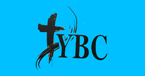 York Berean Church